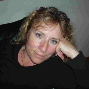 Susanne Domaiski
