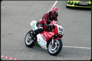 VIP Racing nummer 68-min (1)